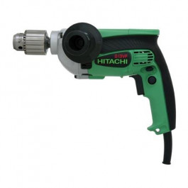 Дриль Hitachi D13VF